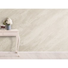 Декоративна мазилка Travertine